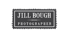 jill_bough_logo