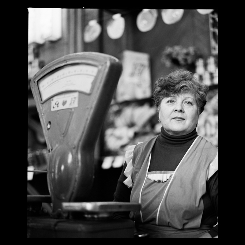 Russian_Women_large_4